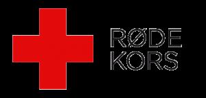 Logo_DK_Horisontalt_RGB