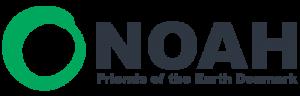 NOAH-logo_wide_RGB (1)