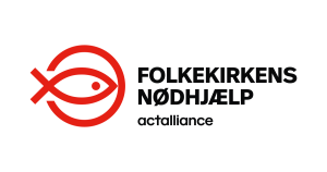 logo_metadata