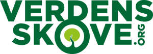 verdensskove logo u tagline cmyk 2